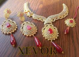 jewelry for new new gold and silver jewelry collection by xevor from 2015 wfwomen