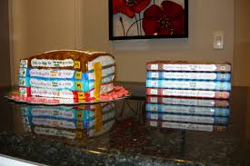 diary of a wimpy kid cake cakecentral com