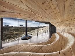 100 futuristic home design concepts bambutin com directory