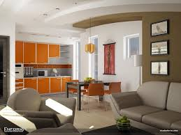home interior designing 35 lovely home interior designer from goodwill home design and