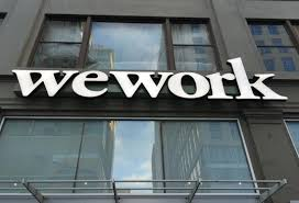 wework rhone group raise hundreds of millions for new fund to buy