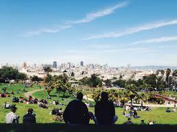 green living u2013 citiesspeak