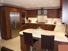 beautiful remodeled kitchens photos design ideas and decor remodeled kitchens photos u shaped