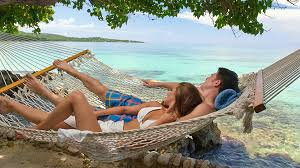 luxury couples resort jamaica all inclusive couples resort package