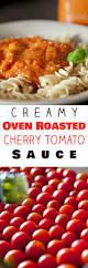 best 25 tomato sauce recipes ideas on pinterest tomato sauce