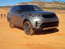 lexus parking utah jazz namibia and utah the land rover way unnamedproject