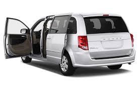 rent a lexus lfa toronto 2013 dodge grand caravan reviews and rating motor trend