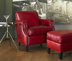 Better Sofas Chairs U0026 Recliners In Roanoke Va Better Sofas