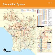 Los Angeles Air Quality Map by Lausd Students May Ride Metro Home Or To Safe Destination Free