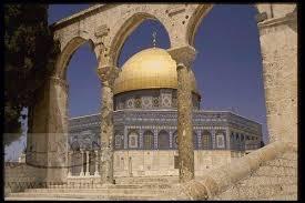 كل  عام وانت بالف خير يا فلسطين.... Images?q=tbn:ANd9GcQnCASkcC0wCUDXEffaOu4vaiB68OOveH-viWhdPS_2v37vbzhh