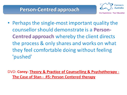 Corey Counselling Theory And Practice 3 Middle Stage Of The Counselling Process Ppt