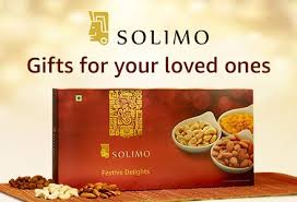 gift to india gifts store buy gifts online at best prices in india browse