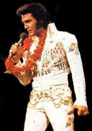 elvis jumpsuit tcb elvis a brief history of jumpsuits