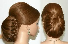 pakistani hairstyles in urdu easy hairstyles for everyday video dailymotion