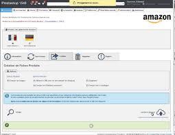 amazon marketplace pour prestashop 3 8 hd youtube