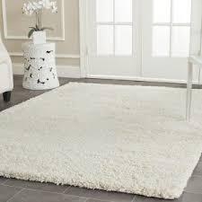 decor indoor outdoor rugs blue indoor outdoor area rugs 8x10 with