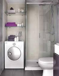 tiny bathroom ideas bathroom interior extremely small bathroom ideas interior design