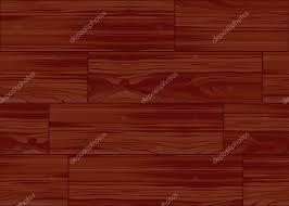 wood parquet floor pattern tile stock vector simas2 3823912