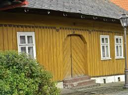 10 principales riesgos de casa prefabricadas segunda mano problemas de casas de madera ventajas e inconvenientes