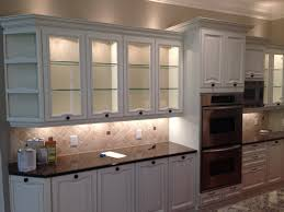 kitchen furniture atlanta home atlanta kitchen refinishers inc tucker atlanta