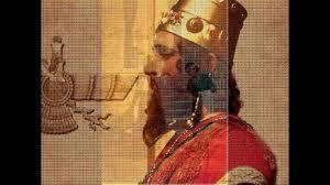 a3 when ancient jerusalem was destroyed nebuchadnezzar ii