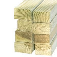 treated timber batten 19mm x 38mm sold per metre