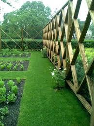 Diy Garden Fence Ideas Garden Fencing Designs Beautiful Garden Fence Ideas Diy Garden