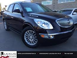 lexus precios miami used brown 2009 buick enclave awd cxl review red deer alberta