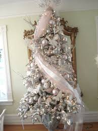 french beauty mark sugar plum fairy christmas tree home decor