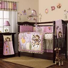 Neutral Baby Nursery Baby Nursery Ideas Neutral Baby Room Decorating Shelves And Basket