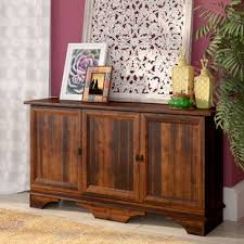 accent cabinets with doors cabinets chests you ll love wayfair
