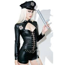 the 25 best police officer halloween costume ideas on pinterest