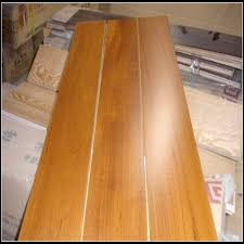 prefinished burma teak engineered wood floor manufacturers