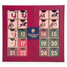 where to buy a calendar advent calendars 2018 chocolate spectacular advent calendars luxury