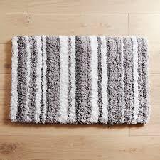 Spa Bathroom Rugs 156 Best Bath Bath Rugs Images On Pinterest