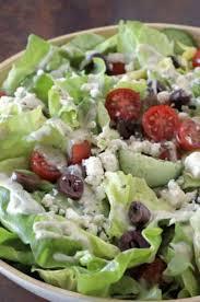 best 25 lettuce salad recipes ideas on pinterest salad ideas