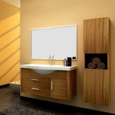 bathrooms design slim bathroom cabinet oak bathroom vanity next