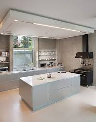 ideas for kitchen ceilings contemporary ideas kitchen ceiling design designs kitchen