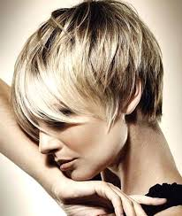 short trendy haircuts for women 2017 new short hairstyles 2017 andreacortez info