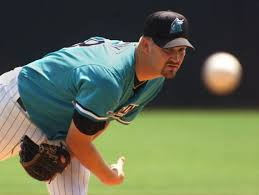roger clemens heads roster of mlb alums to play together in nbc