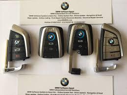 lost bmw key bmw dealer key services bmw software