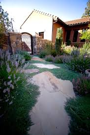 Desert Landscape Ideas by 28 Best Desert Landscaping Ideas Images On Pinterest Desert