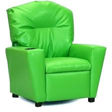 Youth Recliner Chairs Camo Chair Recliner Chair Chair Covers Published Poems