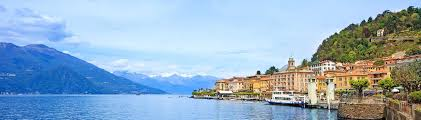 splendors of italy milan lake como with bellagio venice