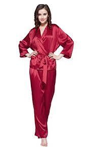 robe de chambre en velours femme aibrou peignoir femme velours robe de chambre polaire femme chaud