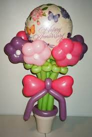 nationwide balloon bouquet delivery service flowers balloons bouquet crafts decorations floral