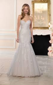 wedding dresses spokane wa lace wedding dresses stella york lace wedding dresses and lace