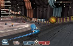 tf2 latest update scream fortress iv how to team fortress 2