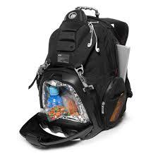 Oakley Kitchen Sink Backpack by Backpack Oakley China Www Tapdance Org