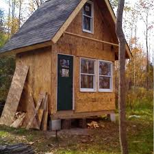 cabin designs and floor plans small cabin house floor plans home improvement 2017 cabin small